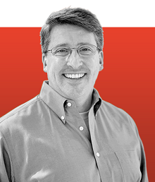 DecisivEdge hires Alan Estes as  Director, Data Science Practice