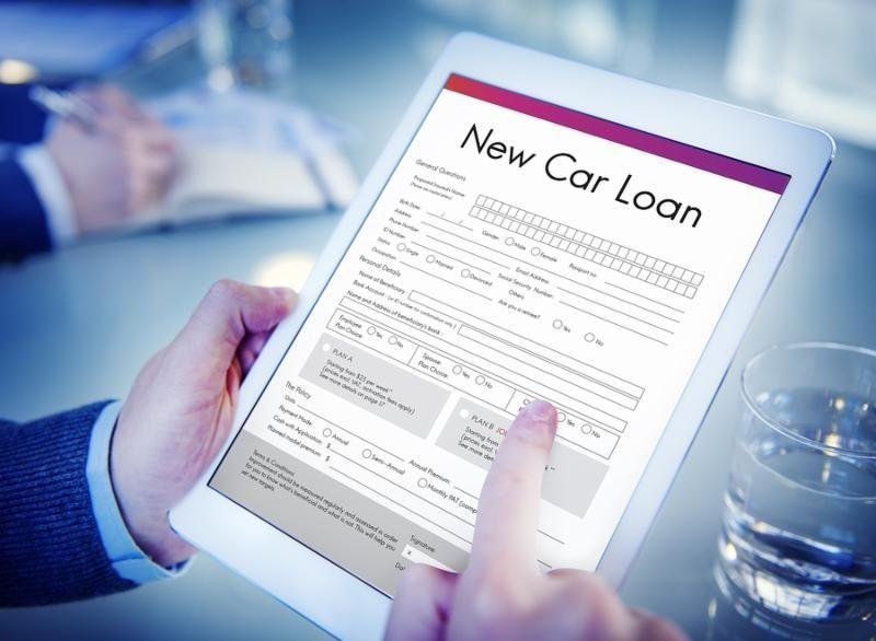 "Six Auto Loan Origination Software (LOS) ""Must Haves"""