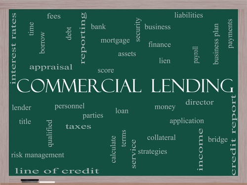 Selecting Optimal Commercial Loan Origination Software