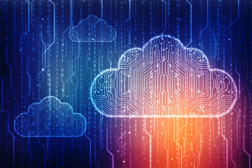 Credit Unions Can Leverage Data Science and The Cloud