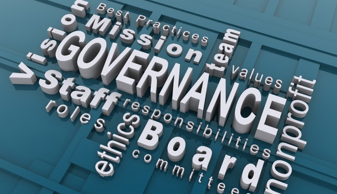 The Case for Enterprise Governance of IT Programs in Financial Services