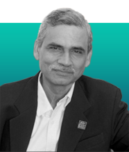 Sandip Sharma joins DecisivEdge Technology Services India Pvt. Ltd. as Managing Director and CEO