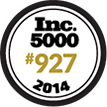 DecisivEdge makes Inc. 5000 list