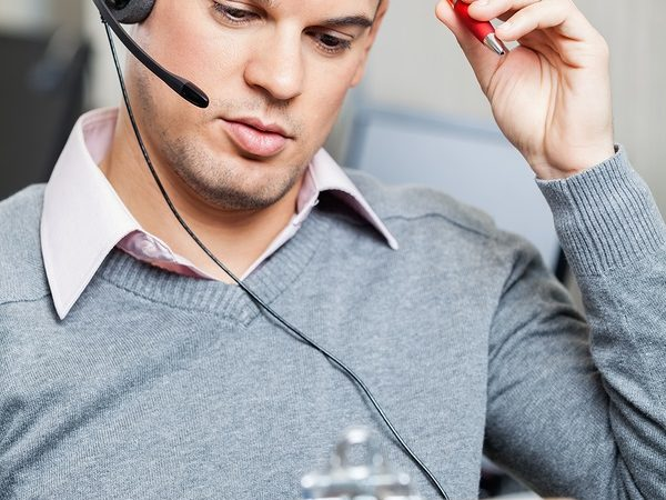 7 Challenges to In-House IVR Testing