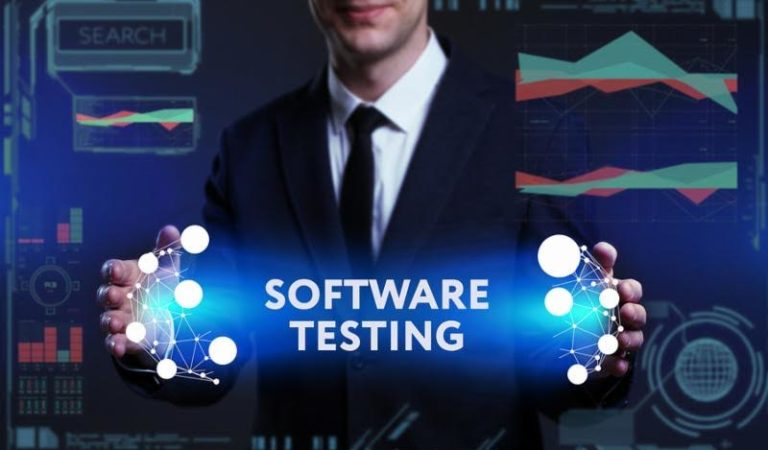 Software Test Automation: Has It Lived Up to Your Expectations?