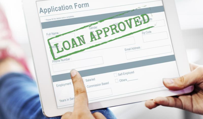Is Now the Right Time to Upgrade Your Loan Origination System?