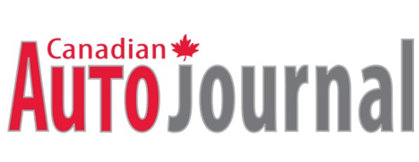 DecisivEdge Featured in the Canadian Auto Journal