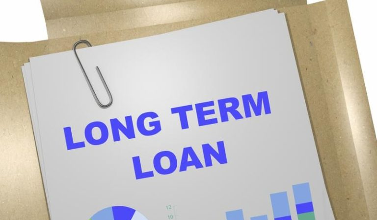 The Risks and Benefits of Long-term Auto Loans