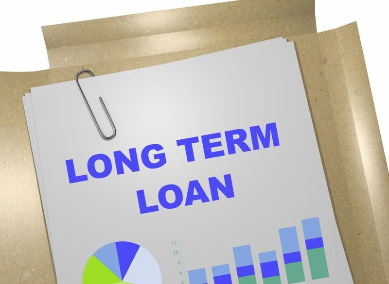 Long Term Loans >> The Risks And Benefits Of Long Term Auto Loans Decisivedge