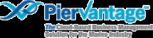full vantage logo