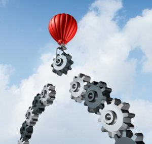 Best Loan Servicing Software