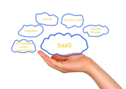 5 Key Considerations Before Adopting SaaS