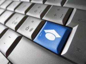 Case Study: School Certification and Disbursement Solution for National Student Lender