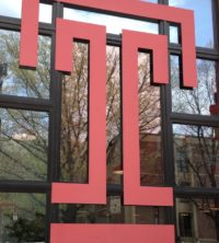 DecisivEdge named to Temple University's Fox School of Business Small Company Membership Program