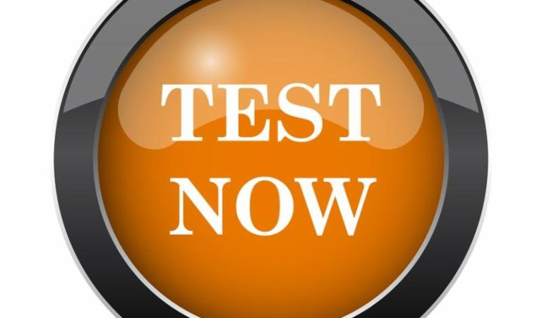 How to Build a 'best in class'  Software Test Automation Solution