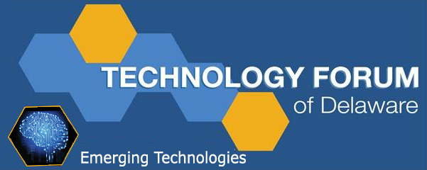 DecisivEdge joins The Technology Forum of Delaware